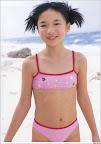 t_yamanaka018.jpg