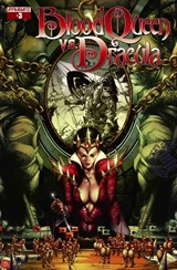 Blood_Queen_Vs_Dracula_003_pag 01 FloydWayne.K0ala.howtoarsenio.blogspot.com