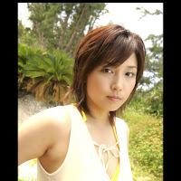 [DGC] 2007.05 - No.432 - Yoko Mitsuya (三津谷葉子) 037.jpg