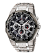Casio Edifice : EF-540D