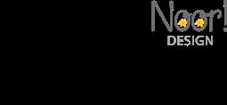 Bev noor signature