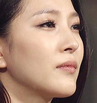 boa_make_up