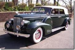 1939-Cadillac-V-16-Convertible-Sedan-1-680x453