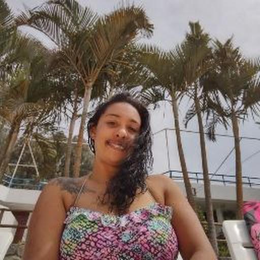 Capítulos de Amor Sincero - Telenovela Colombia RCN