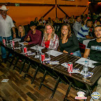 0030 - Rainha do Rodeio 2015 - Thiago Álan - Estúdio Allgo.jpg