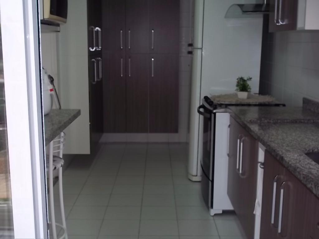 Apto 3 Dorm, Centro, Guarulhos (AP3665) - Foto 13