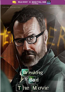 Breaking Bad :The Movie