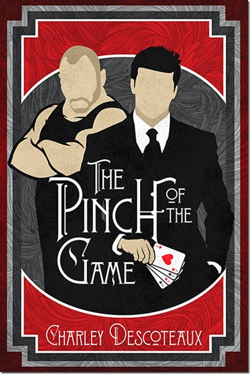PinchOfTheGame[The]FS