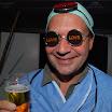 MLTV feestavond 5-9-2010 294.jpg