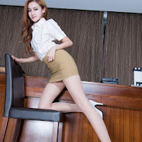 [Beautyleg]2014-11-14 No.1052 Arvil 0008.jpg