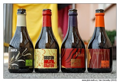bruton_pivo