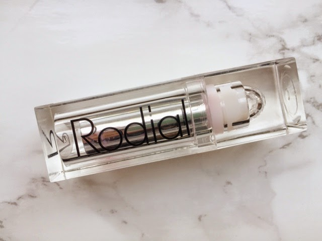 beauty-blog-rodial-glamstick-revenge-beauty-makeup-tinted-lipbalm-lip-butter-lip-gloss-lip-stick-spf-holiday-essentials-high-end-beauty-pink-lips-summer-beauty