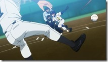 Diamond no Ace 2 - 14 -24