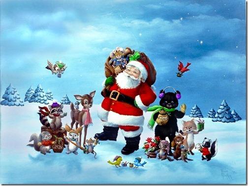 navidad imagenes grandes (15)