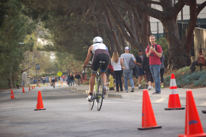 2013 IronBruin Triathlon - DSC_0648.JPG