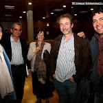 S-21: Mª Ángeles Sánchez Benimelli, Antonio Galindo, Laura Viguer, Jorge Orozco y Carlos Jaramillo