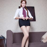 [Beautyleg]2014-08-11 No.1012 Winnie 0023.jpg