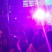2015-sotosalbos-fiestas (50).jpg