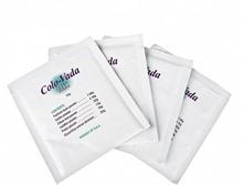 Порошок Коло-Вада Микс, Программа 2 Коло-Вада Плюс / Program 2 Colo-Vada Plus