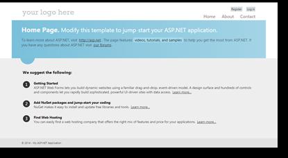 web-forms-dot-net-4-web-application