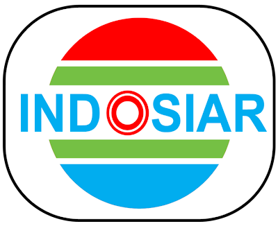 INDOSIAR TV CHANNEL