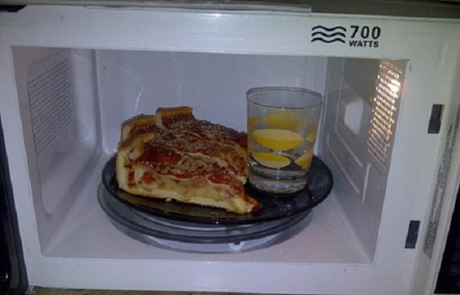 pizza-emborrachada-agua
