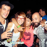 2015-09-12-green-bow-after-party-moscou-61.jpg