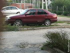 продам авто SEAT Toledo Toledo I (1L)