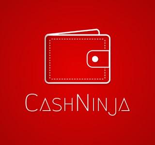Newest free recharge app trick : cash ninja