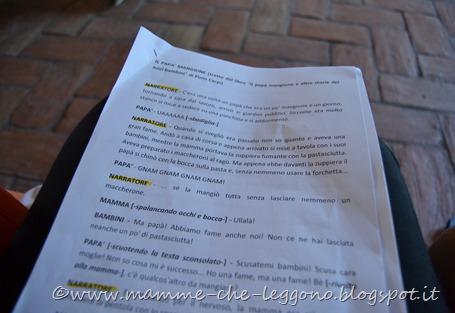 Mamme Che Leggono al pic-nic di lettura a Villa Terracini - 7 giugno 2015 (51)