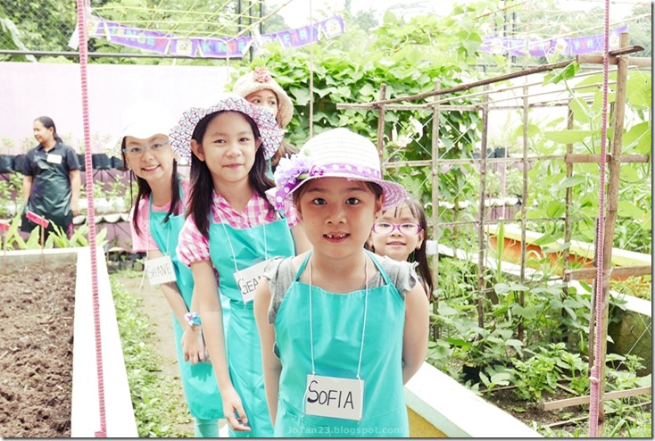 Jensen Kinder Farm Organic Farming for Kids and Adults Quezon City - jotan23 (13)