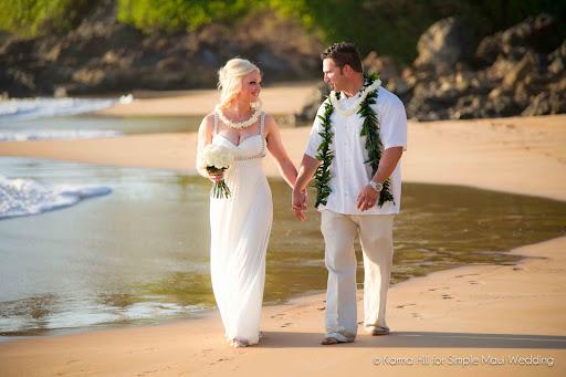 Denetas blog sample wedding program wording country themed weddings ideas