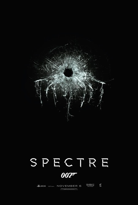 spectre_movie_poster_1