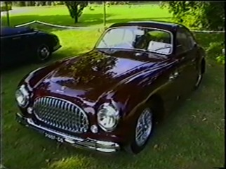 2000.09.09-001 Bristol 400 1947