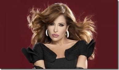 Gloria Trevi Monterrey 2016 2017 2018 reventa de boletos ver revendedores mejor precio