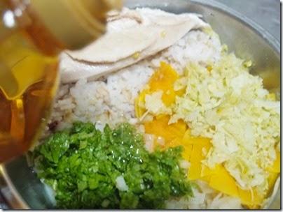 GENHAO日本玄米油-7