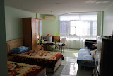 studio for rent on pratumnak hill  Condominiums to rent in Pratumnak Pattaya