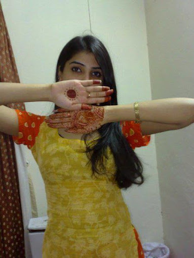 West Bengal Beautiful Girls Photo
