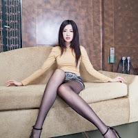[Beautyleg]2014-09-29 No.1033 Vicni 0037.jpg