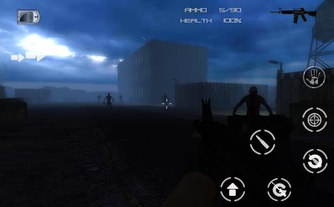 Dead Bunker 4 Apocalypse 이미지[6]