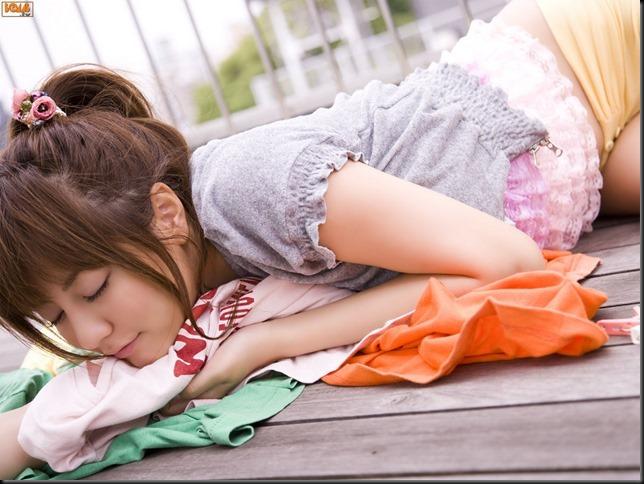 Yumi Sugimoto_53705-0008