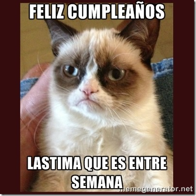 memescumpleaños_elblogdehumor (2)