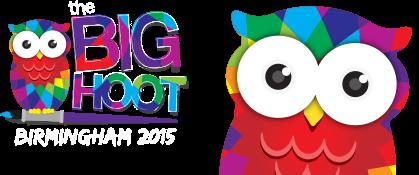 [big-hoot-logo%255B6%255D.png]