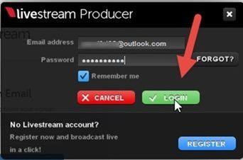 livestream-producer[5]