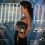 shinymen-Fashion-TV-VIP-Party-ShowCase-Gammarth (61).JPG