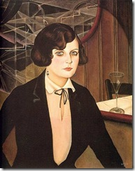 CHRISTIAN-SCHAD-LOTTE