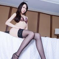 [Beautyleg]2014-08-20 No.1016 Alice 0045.jpg