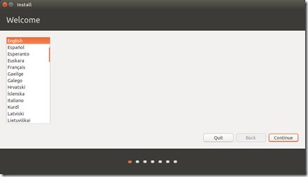 install-ubuntu-2
