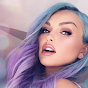 kandeejohnson Youtube Channel