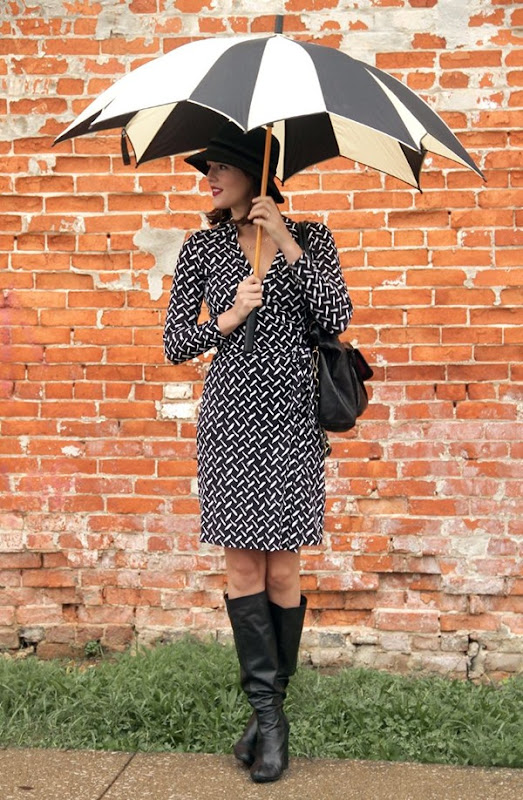 guarda-chuvas-cortado